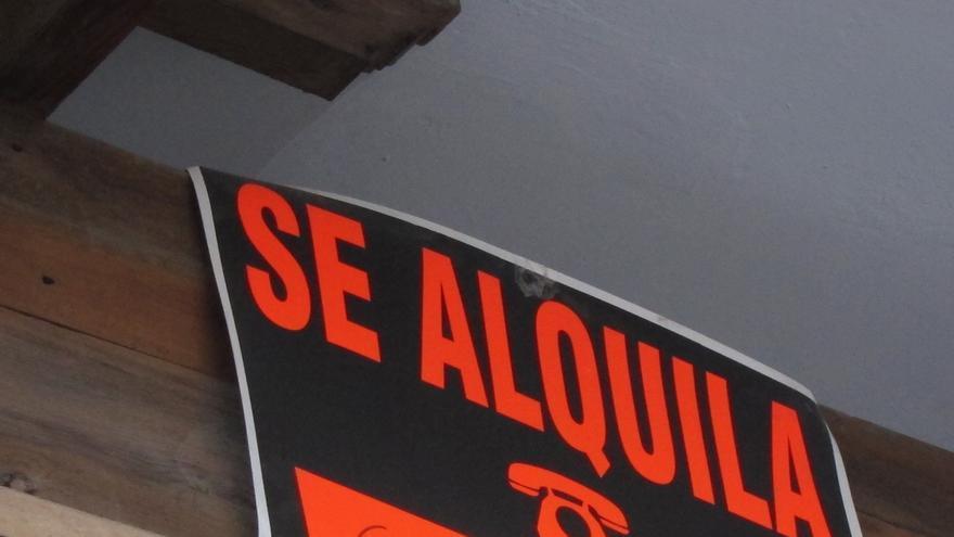 El 65% de las viviendas en alquiler en Santander se encuentra por encima de los 500 euros