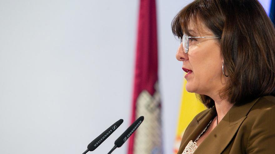 Gobierno de Castilla-La Mancha y PSOE insisten en la necesidad de una auditoría sobre las inversiones en el silo nuclear
