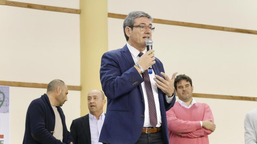 El PP revalida su triunfo en Adra, donde PSOE queda con siete ediles y Vox entra con dos