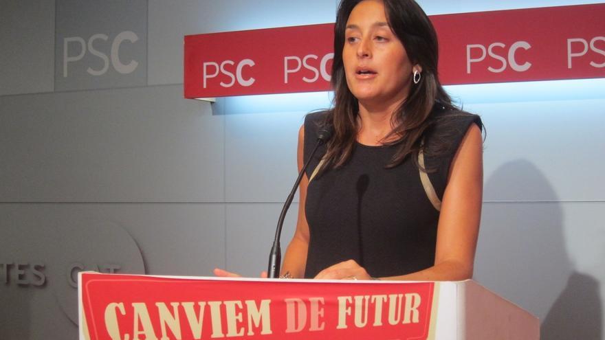 """El PSC censura que Mas se reúna con el """"xenófobo"""" Roberto Maroni de la Liga Norte"""
