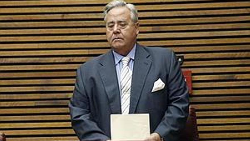 Luis Díaz Alperi
