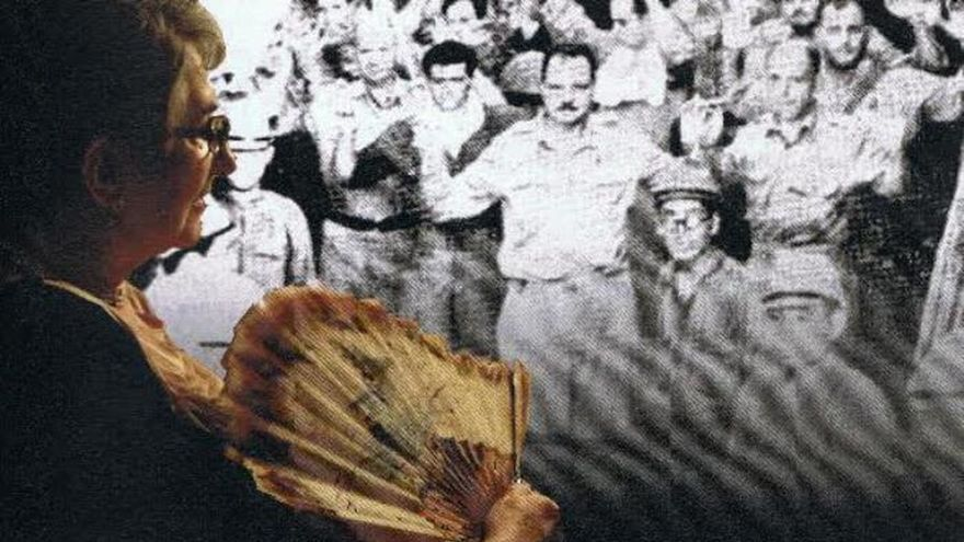 """La masacre desconocida de """"los verdaderos últimos de Filipinas"""""""