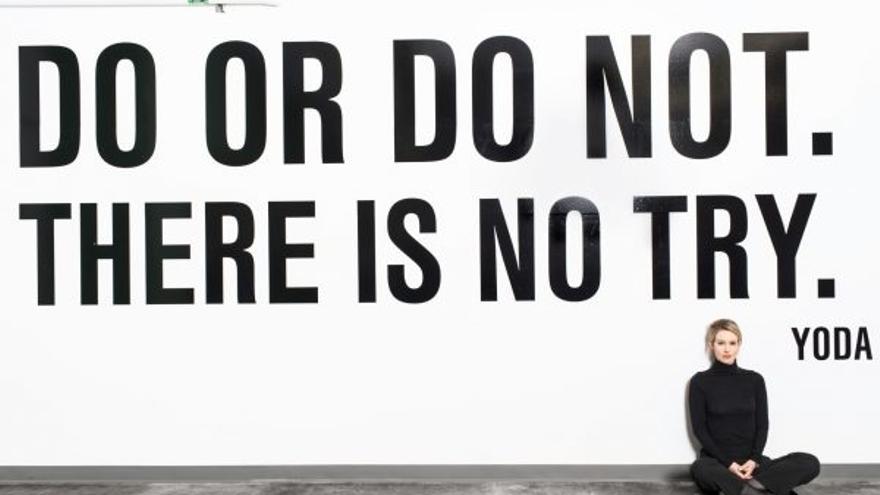 Frases de Yoda para motivar a empleados