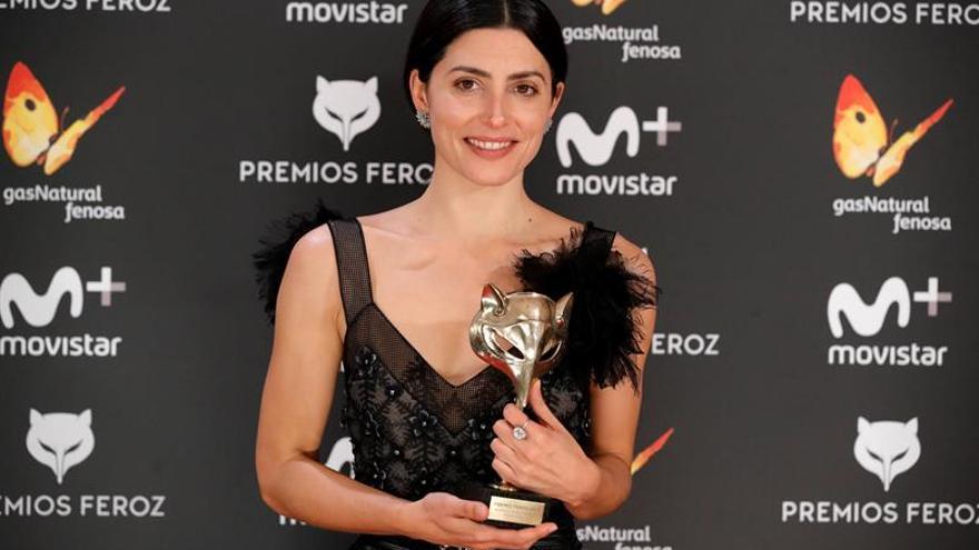 Bárbara Lennie y Susi Sánchez rodarán la nueva película de Ramón Salazar