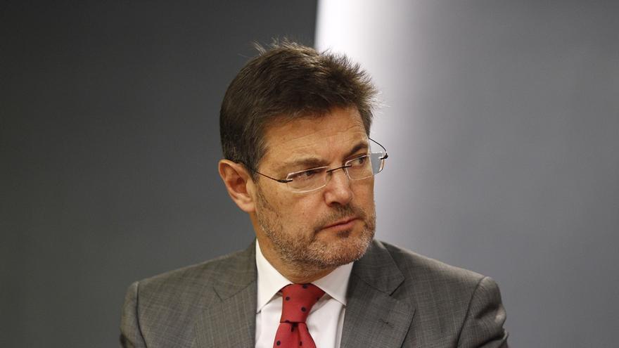 """Catalá dice que hay """"mucho en juego"""" el 24M y apuesta por mantener """"soluciones que se han demostrado eficaces"""""""