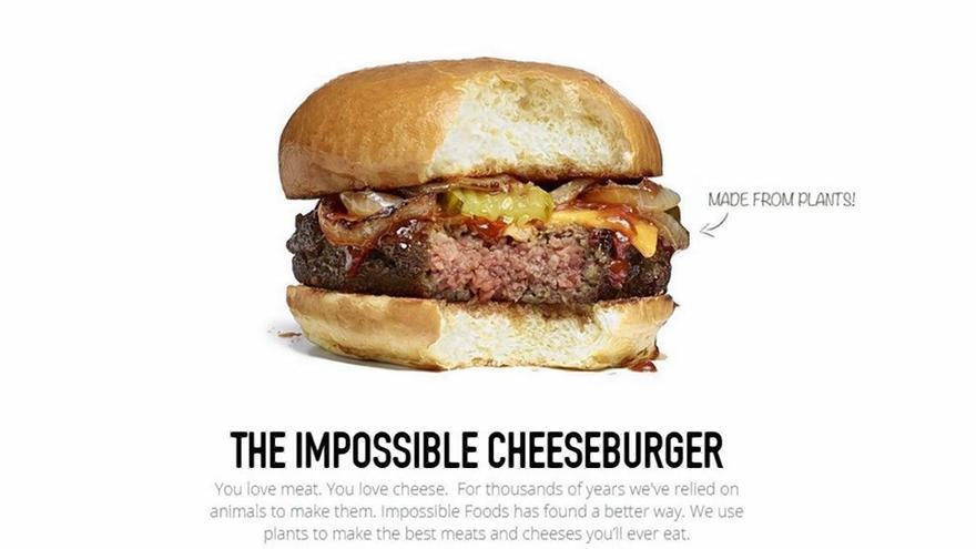 impossible-foods.jpg