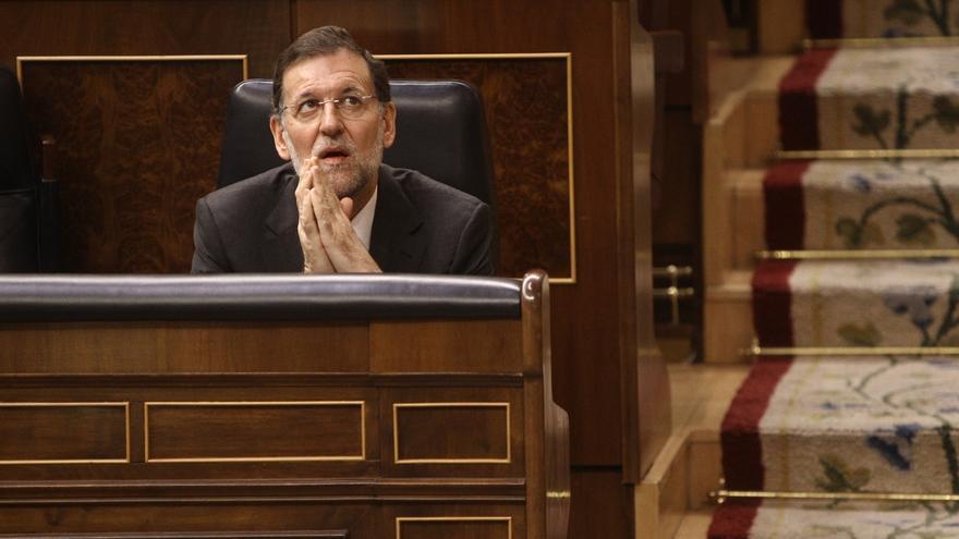 IU también calcula que Rajoy planea convocar elecciones generales para el 13 de diciembre