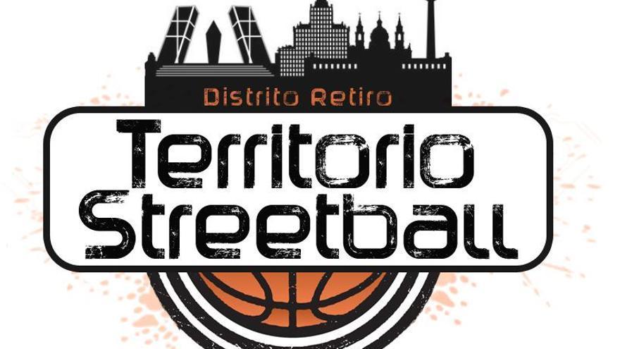 Territorio Streetball