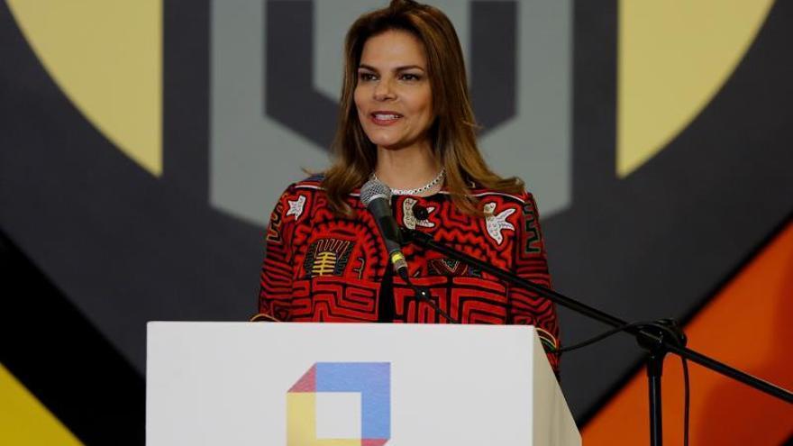 Colombia encabeza la lista de viajes sugeridos por turoperadores de EE.UU. en 2020
