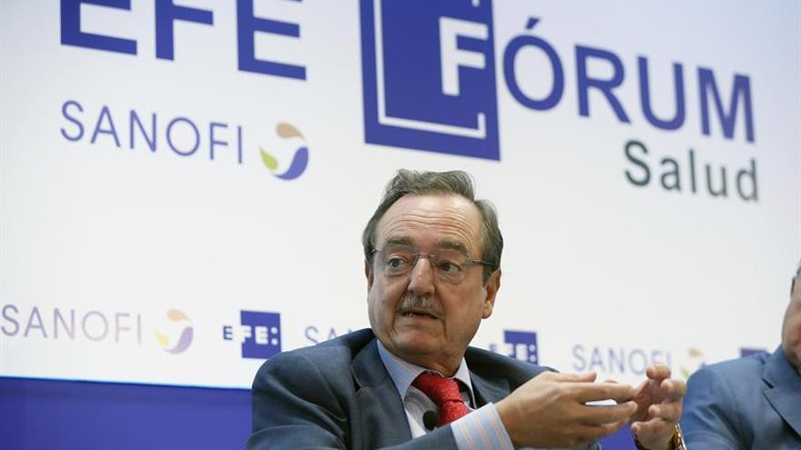 La Fundación Española del Corazón advierte de que el sistema sanitario hace aguas