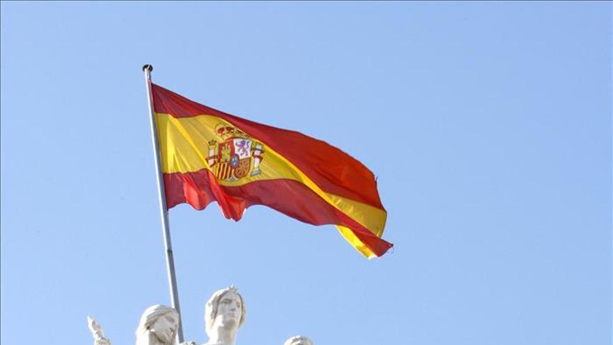 El fiscal pide al Supremo que investigue a la alcaldesa de Cartagena (PP)