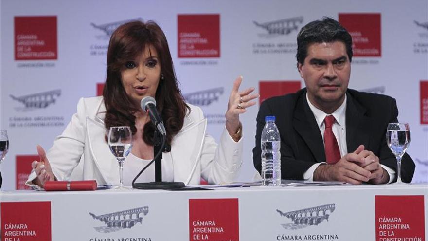 Argentina anticipa el diálogo bilateral con países denunciantes tras el fallo de la OMC