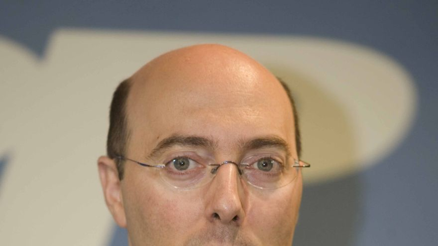 Delegado del Gobierno en Euskadi acusa a la Ertzaintza de inacción ante la 'kale borroka' y los homenajes a etarras