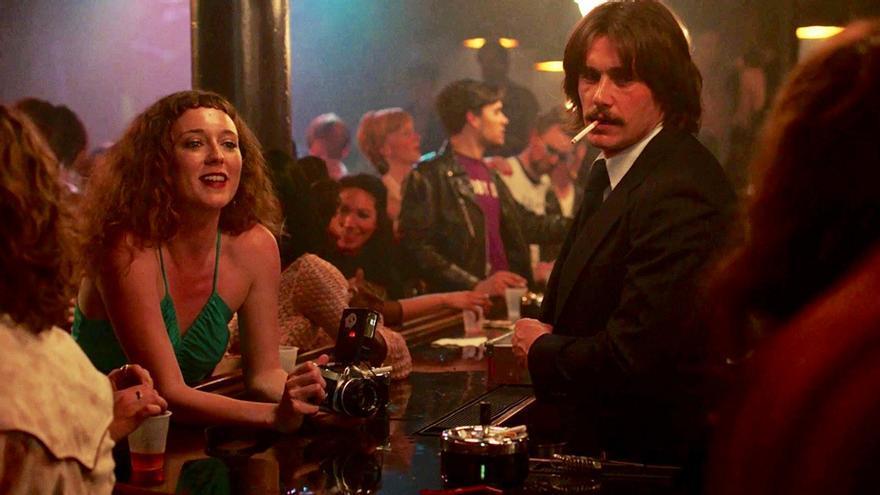 'The deuce' estrenará su tercera y última temporada el 9 de septiembre