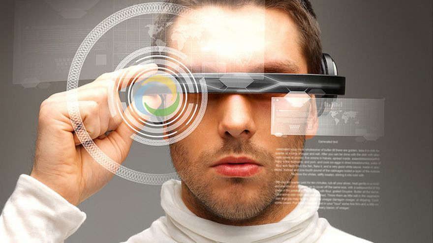 Los 'wearables', un gran paso para el 'big data'