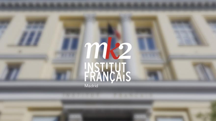 mk2-institut-2