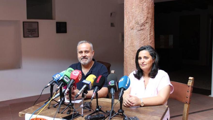 FOTO: Ayuntamiento de Alcazar