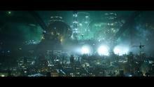 Final Fantasy VII Remake no hará uso del Luminous Engine