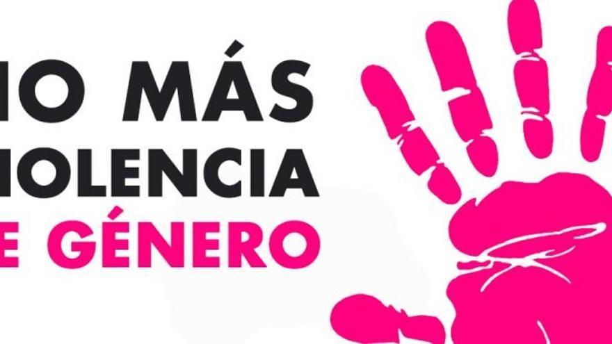 La concejalía de Servicios Sociales e Igualdad convoca concursos cuya temática es la Violencia de Género