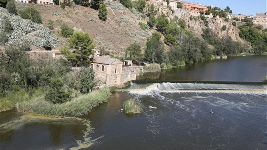 La UCLM analizará las relaciones agua-sociedad como piezas clave de los avances en acciones ambientales eficaces