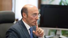 Delegado en Euskadi pide investigar el recibimiento a una etarra en Bilbao