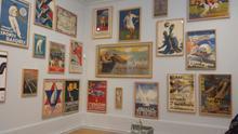 El Museo de Bellas Artes de Bilbao mantendrá este jueves su horario habitual