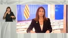 Los desplazamientos entre Barcelona y su área metropolitana continuarán prohibidos durante la próxima semana