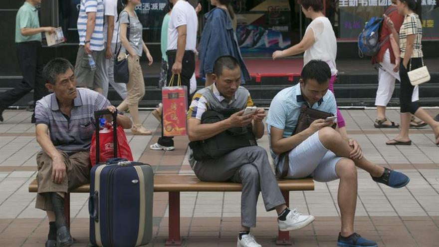 China inaugura la primera línea de comunicaciones cuánticas seguras del mundo