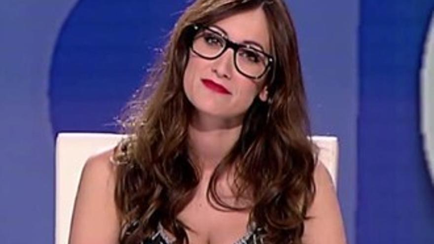 El rostro de 'Zapeando' con mejor y peor audiencia de presentador