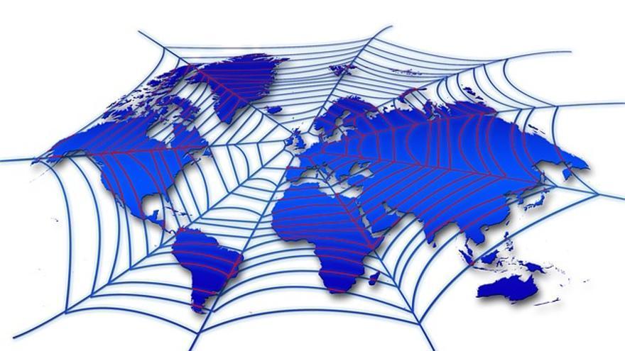 5 escenarios de ciberguerra en el nuevo orden mundial
