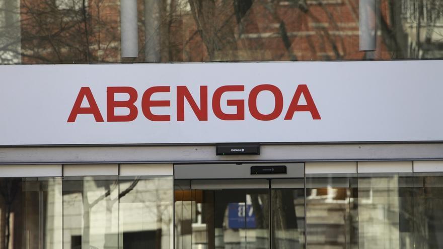 """Abengoa anuncia a sus trabajadores una demora """"excepcional"""" en el abono de la paga extra"""