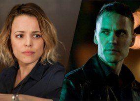 Surge el amor en 'True Detective': dos de sus estrellas son pareja