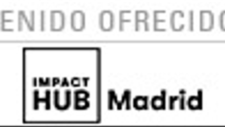 Ofrecido por Impact Hub.