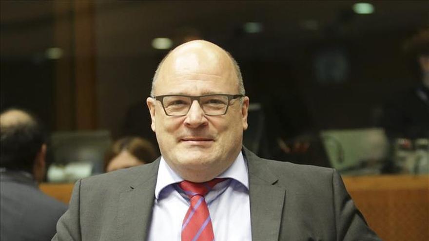 Alemania exige claridad a Grecia sobre su situación y reformas concretas