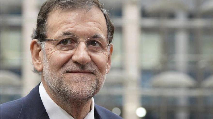 Rajoy irá a la cumbre del Caribe para recabar apoyos al Consejo de Seguridad de la ONU