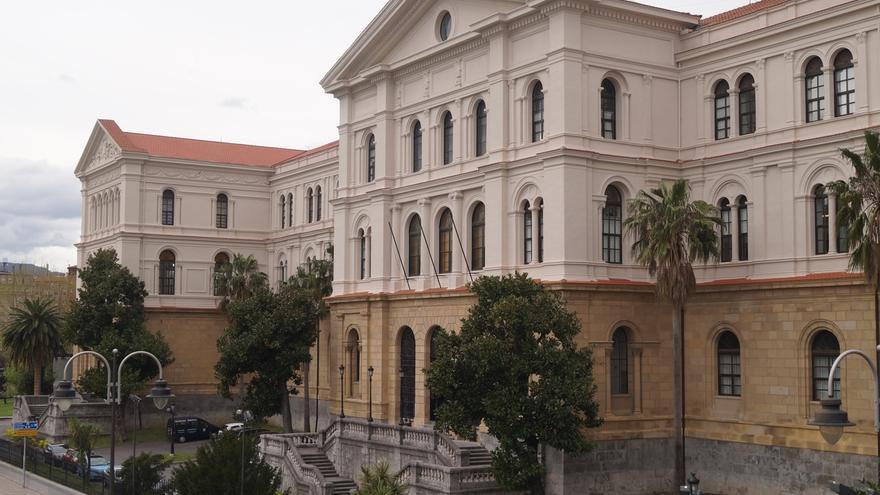 Ayuntamiento trabajará para posicionar Bilbao como ciudad universitaria, fomentando la ubicación de nuevas facultades