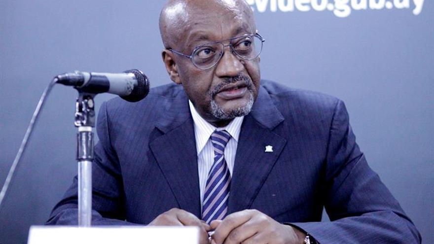 Director general adjunto Unesco apela al compromiso político para lograr ODS