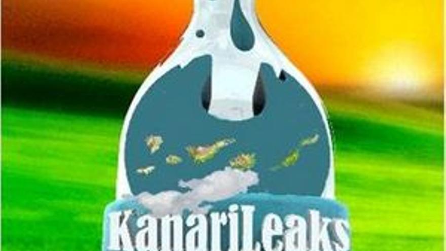 Nace un 'Wikileaks' canario