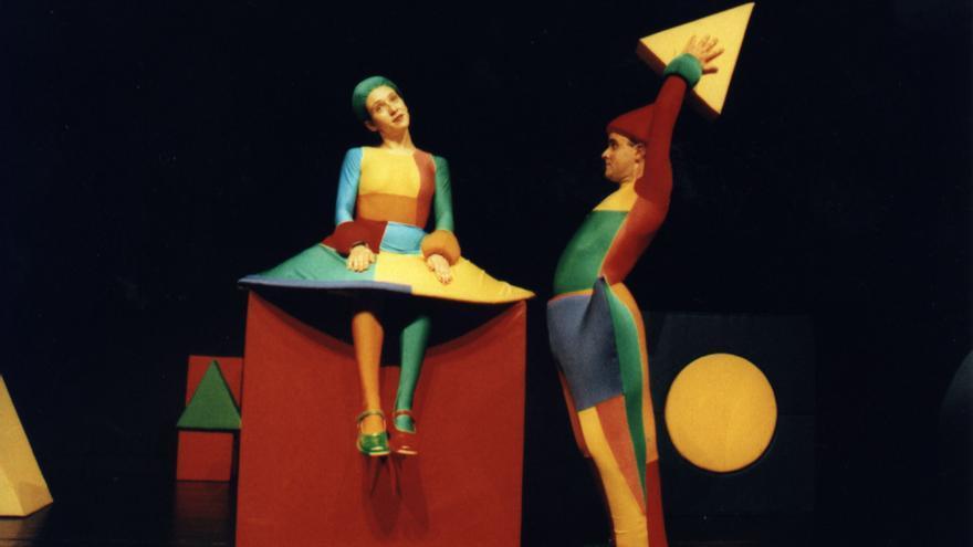'Ultramarinos de Lucas', representando 'miramira' / FOTO: ultramarinosdelucas.com
