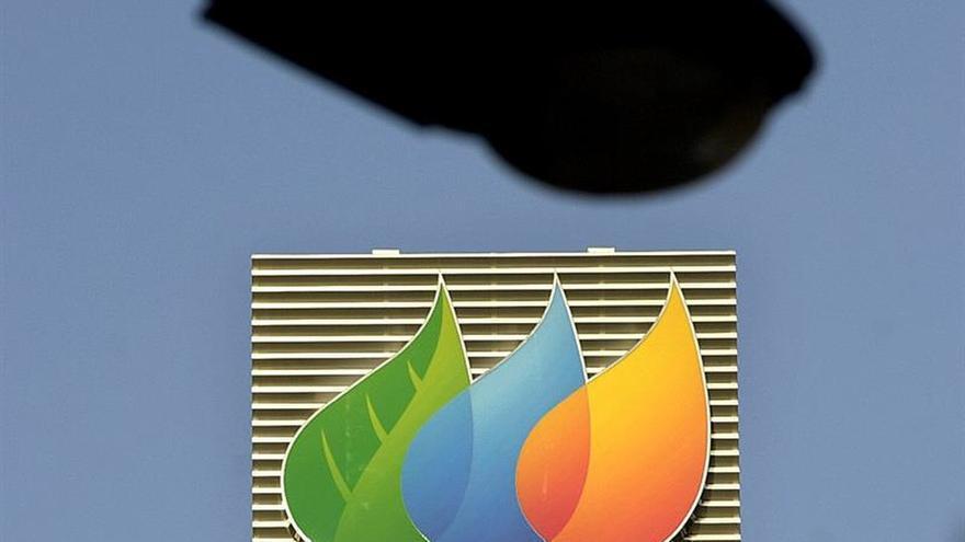 La producción de Iberdrola cae un 3,4% por la menor generación hidroeléctrica