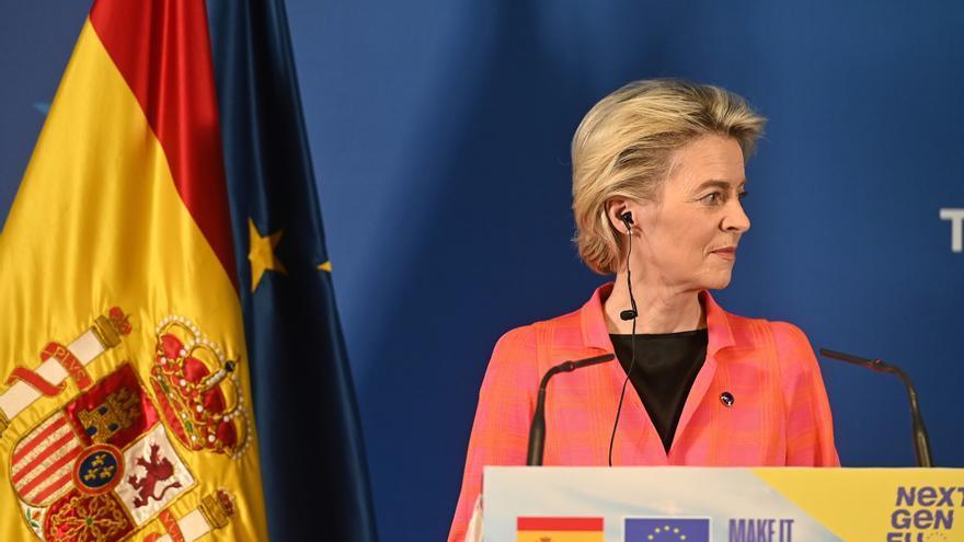 Bruselas aprueba la compra de Litoral Gas y ECS por Tecpetrol y Oaktree