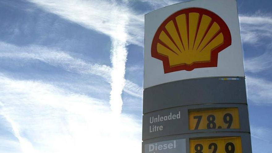 Shell vende parte de una de sus concesiones en Brasil a empresa qatarí