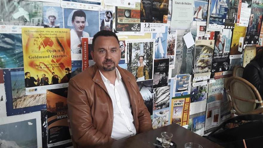 Cerdeira, el espía que desde Marruecos quiso cambiar curso de la Guerra Civil