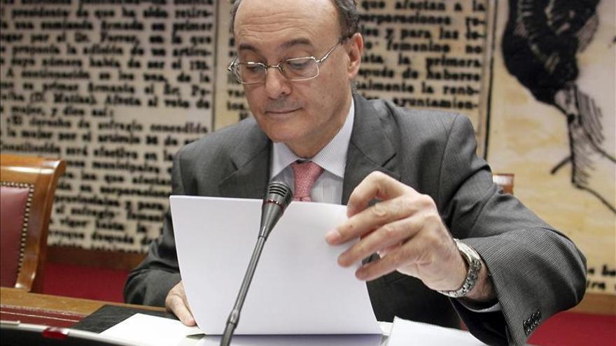 El Banco de España ve similar la destrucción de empleo tras la reforma laboral