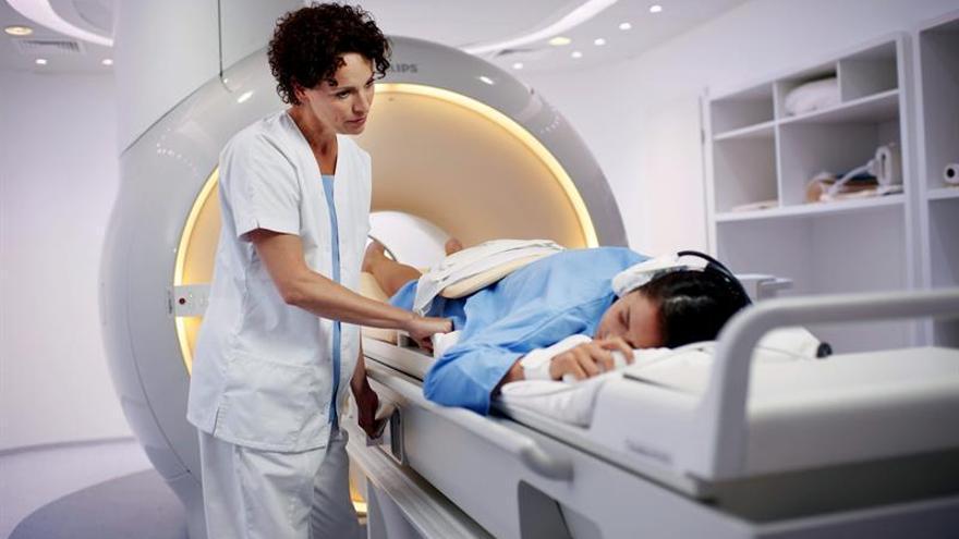 """Presentan un test digital de riesgo de melanomas de """"gran precisión"""""""