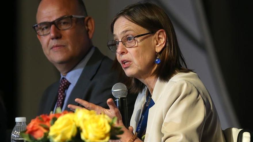 La Cepal presenta un estudio sobre desigualdad social en América Latina