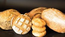 Condenan a una mujer a pagar 3.650 euros por insultar a la dueña de un bar que le cobró una rebanada de pan