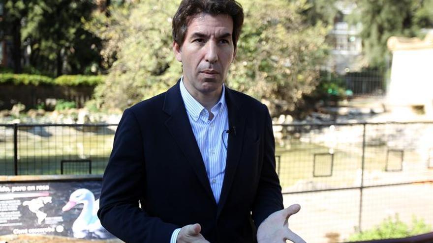 Argentina acogerá una cumbre regional de la Alianza para el Gobierno Abierto