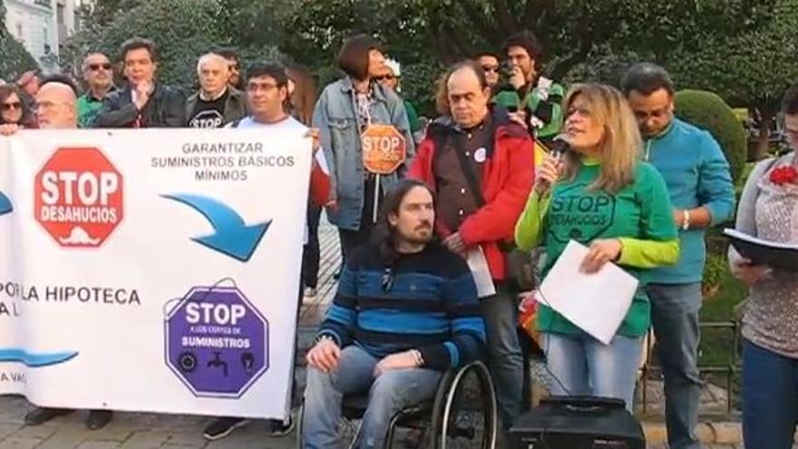 Concentración de las PAH en Albacete