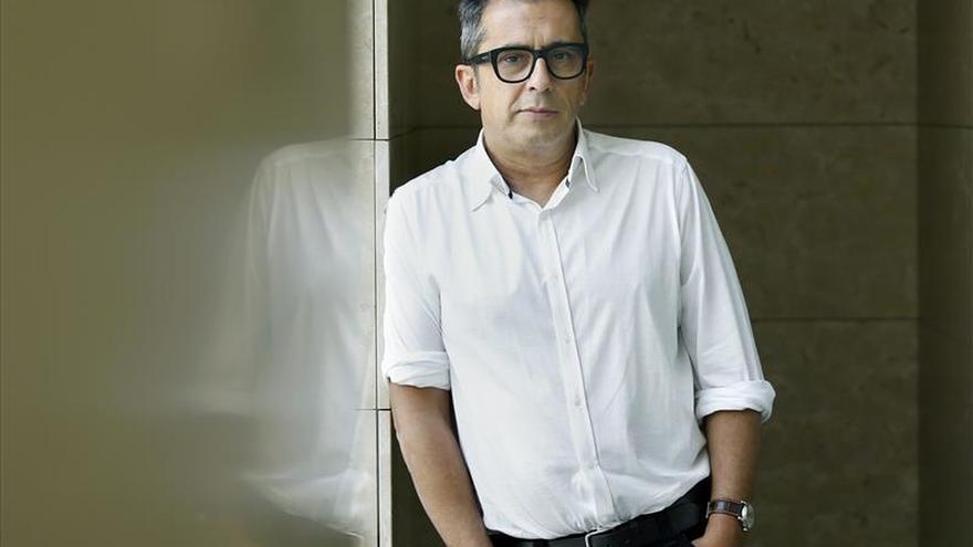 Andreu Buenafuente ficha por Movistar+ por tres temporadas